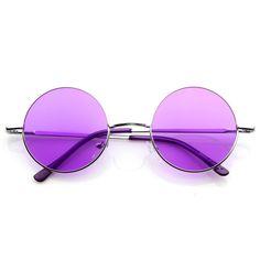 873 Best Fashion (Community) images   Sunglasses, Eye Glasses, Girl ... 02309a469b