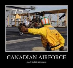 Demotivational Posters to Demotivate You - Work Harder, Not Smarter. Army Humor, Military Humor, Air Force Memes, Marine Corps Humor, Very Demotivational, Aviation Humor, Air Fighter, History Memes, American Soldiers
