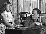CLASSIC MOVIES: THE BAD SEED (1956) The Bad Seed, Old Movies, Classic Movies, Yahoo Images, Image Search, Costumes, Dress Up Clothes, Fancy Dress, Vintage Movies