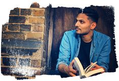 Want to work with Jay Shetty? Start here to find out more about his viral wisdom newsletter, coaching programs, consultation, or speaking opportunities. Inspirational Speeches, Keynote Speakers, Transform Your Life, Live For Yourself, Jay, How To Find Out, Coaching, People, Journey