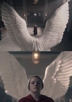 The Handmaid's Tale Season 3 Trailer Movies And Series, Movies And Tv Shows, Tv Series, Cinematic Photography, Photography Series, Handmaid's Tale Tv, A Handmaids Tale, Handmade Tale, Top Tv Shows