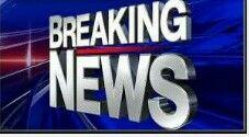 SOLENZO BLOG: Police arrest suspected killer of varsity lecturer...