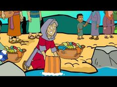 Parable of the lost sheep and the lost coin