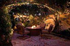 French Gardens | by Peg Berens Interior Design / Robert Naik Photography