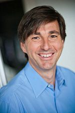 Zynga Missed The Pivot To Mobile, So Can A Veteran Console Exec Revive It?