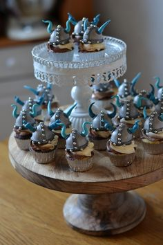Image result for viking themed baby shower