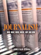 JPROF - the site for teaching journalism