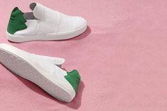 pharrell-williams-x-adidas-originals-pink-beach-collection-04-780x520