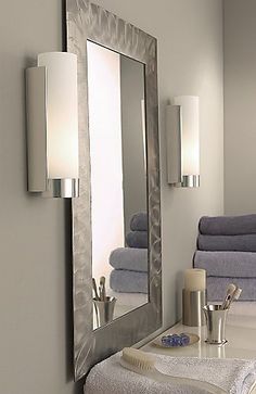 buy wall sconces pinterest crystal sconce crystals and walls
