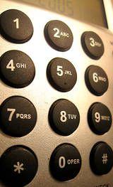 The Pay per Call Design of B2B Telemarketing