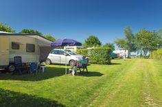 Mölke een gezellige camping in Overijssel!   https://www.molke.nl/camping/overijssel