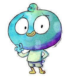 28 Best Harvey Beaks Images Harvey Beaks Animated Cartoon Movies