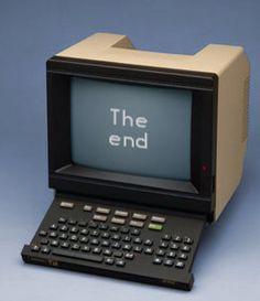 30 juin 2012 Il y a 3 ans jour pour jour, France Télécom arrêtait définitivement le #Minitel après 30 ans d'activité !#CeJourLà #CM