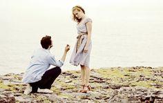 Casa comigo ?