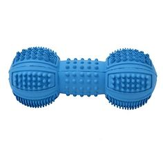Dog Chew Toys Durable Rubber Dumbbell Series Dogs Toys For more information, visit image link. (This is an affiliate link and I receive a commission for the sales) Dog Chew Toys, Dog Toys, Rubber Dumbbells, Toy Bulldog, Dog Itching, Dog Training Pads, Dog Dental Care, Dog Food Storage, Dog Shower