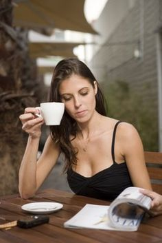 Benefits of drinking Ayurvedic Tea Decoction. Herbal drink to cleanse the body in Summer