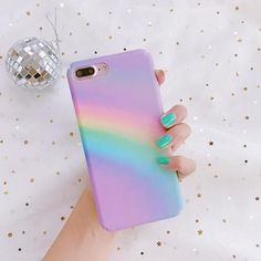 pinterest| @universexox ♏ #IphoneCaseCovers #iphone6scase,