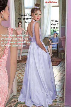 Веб девушка модель иди ко мне новокузнецк работа моделью