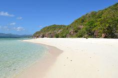 Apo Island (Filipinas)– Nadando entre Tortugas