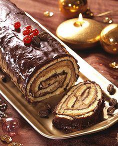 Best Ideas for baking recipes christmas french toast Bien Tasty, Sweet Recipes, Cake Recipes, Baking Soda On Carpet, Easy Sweets, Portuguese Desserts, No Bake Bars, Easy Baking Recipes, Xmas Food