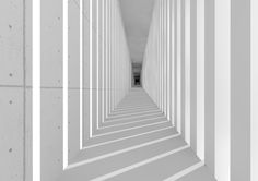Atelier Zafari.Architecture — haus der zukunft 2