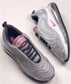 new style 30d59 db25f Top Nike Air Max 720 Shoes SG05