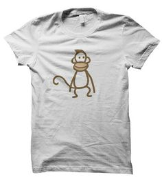 Instant Gratification Monkey - Wait But Why Store