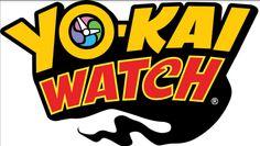 Yo-Kai Watch: Novità in arrivo per tutti i fan
