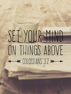 Discover how God provides through inspirational Bible verses, meaningful quotes, inspirational words, and Christian articles. Bible Verses Quotes, Bible Scriptures, Faith Quotes, Jesus Bible, Faith Bible, Inspirational Bible Quotes, Bible Quotes On Strength, Motivational Quotes, Bible Quotes On Love