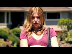 LAGGIES Trailer (Chloe Grace Moretz, Keira Knightley) - YouTube