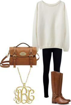 high fashion wholesale women clothing