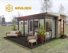 Interior Architecture, Interior Design, Landscape Design, Gazebo, My Design, Behance, Profile, Outdoor Structures, Gallery