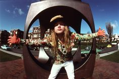 andrew wood mother love bone - Google Search