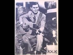 George Jones *****(Tell Me Something I Don't Know)