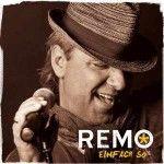 Albumcheck | Einfach so von Remo