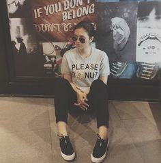 Sofia andres Chic Black Outfits, Casual Outfits, Fashion Outfits, Julia Baretto, Outfit Goals, Outfit Ideas, Filipina Beauty, Woman Crush, Girl Crushes