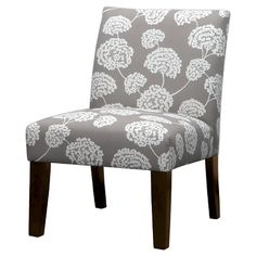 Kensington Slipper Chair - Threshold™