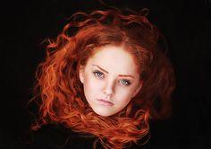 * by Alexandra Bochkareva on 500px