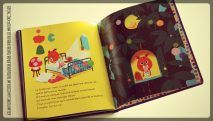 livre-enfants-jeunesse-edmond-et-ses-amis-la-chasse-au-tuc-tuc-tuc-editions-nathan-