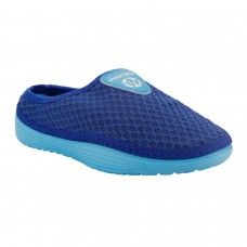 Blue Light Blue Casual Shoes Gold for Women  - Buy Online Blue Light Blue Casual Shoes Gold for Women at best price in India. shoes are known for their fun, contemporary design combined with rugged durability that complement your casual and laidback look. Easy to wear  casual shoes consists fashion and comfort with extra ordinary unique range of design and colors.