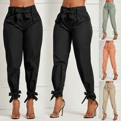 Compre Estampado De Rayas Pantalones Cortos Para Hombre Longitud De La Rodilla Floja A Cuadros Impreso Adolescente Pantalones Cortos Negro Y Blanco