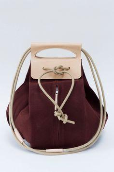 Buy bag from Etsy!!! https://www.etsy.com/shop/AwesomeLeather?ref=shopsection_shophome_leftnav