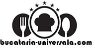 Retete culinare bucataria universala Cooking, Sweet Treats, Baking Center, Brewing