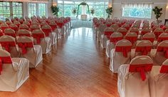 Ballroom at Brookside Country Club Business Meeting, Country Club Wedding, Banquet, Tennis, Golf, Swimming, Table Decorations, Weddings, Home Decor