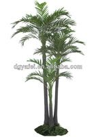 Source YFHigh Quality Indoor and outdoor artificial bonsai plants/Fake bonsai plants/artificial bonsai flower on m.alibaba.com