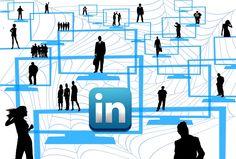 Contentmarketing op LinkedIn: schrijf editorials & 5 andere tips