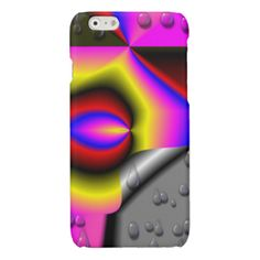 A colorful and trendy pattern the give the product a stylish and modern looks with this decorative and abstract looks. Strange and nice pattern. You can also customize it to get a more personal look. #strange #cool #nice #different #abstract #abstract-pattern #modern #stylish #trendy #decorative #texture #colorful #multicolored #unique #modern-pattern #decorative-art #stylish-shapes #trendy-pattern