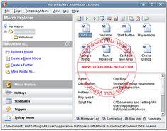 [most wanted] Magix Xtreme Foto Und Grafik Designer v5 0 GERMAN ISO-TBE