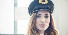 7 #Beauty Secrets Only Flight Attendants Know! #BeautiesFactoryUK