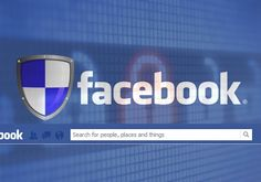 [Tutorial] How To Remove Search History From Your Facebook Activity Log - This tutorial will show you how to remove the history or activity log of searches you have performed on Facebook. [Click on Image Or Source on Top to See Full News]